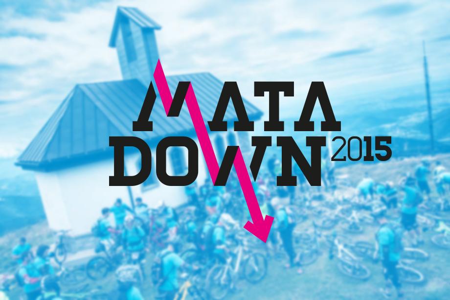 matadown_2015_gara-14 copia