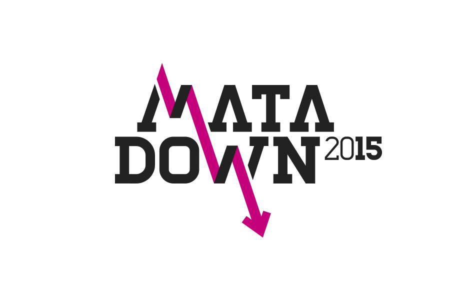 matadown_logo